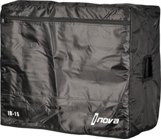 IB15-Tasche für IN315SUB/IN15SUBP