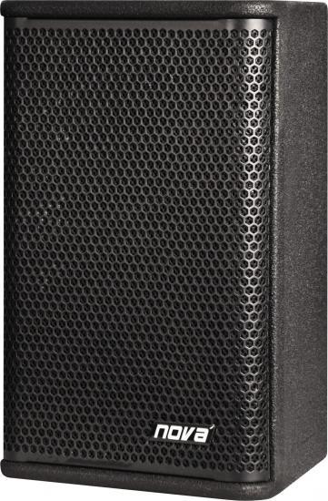 Visio VS-8 Lautsprecher passiv