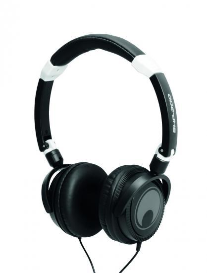 SHP-300 Stereo-Kopfhörer