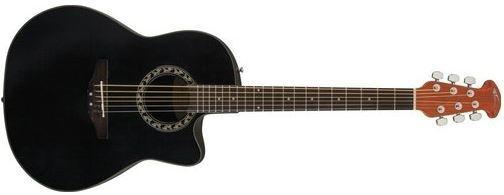 AB24A-5 Applause Akustikgitarre