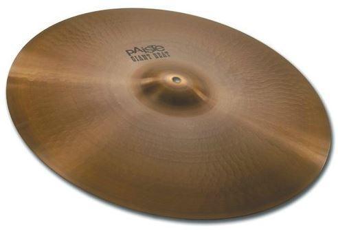 Becken Giant Beat Multi 20 Zoll Thin