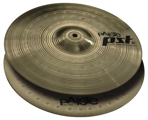 Becken PST-5 13-Zoll-Hi-Hat
