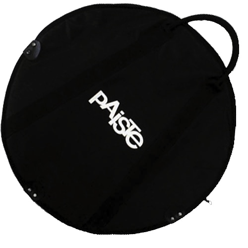 Beckentasche 20 Zoll
