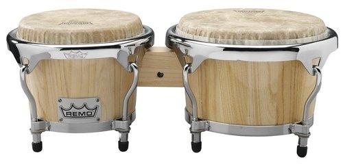 Crown Percussion Bongo CR-P780-00
