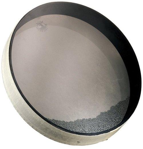 Ocean Drum 16 x 2,5 Zoll ET-0216-00