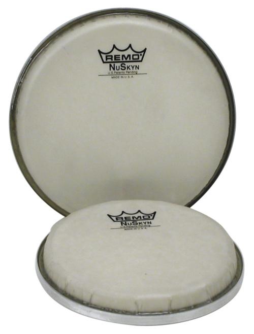 Percussionfell Nuskyn Bongo 6,75 Zoll