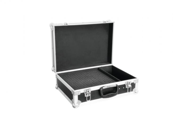 Universal-Koffer-Case K-1