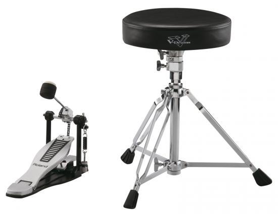 DAP-3X Zubehörpaket für V-Drummer