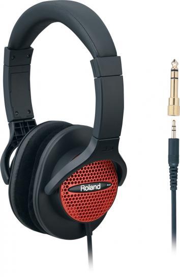 RH-A7 Kopfhörer