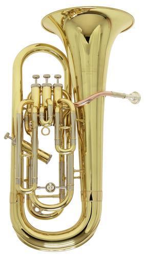 Bb-Euphonium EP-302