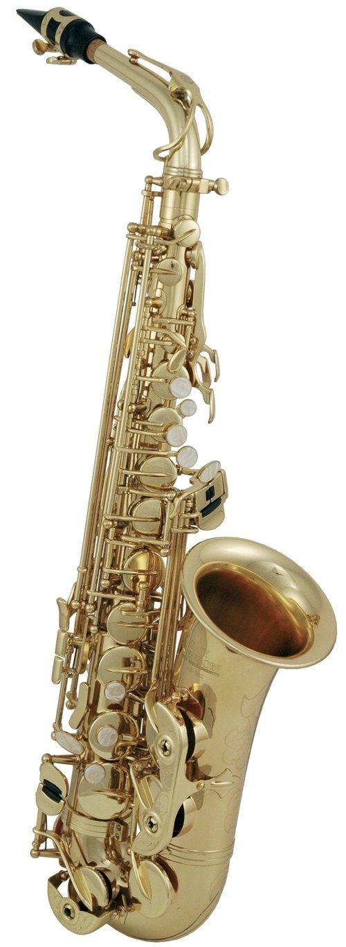 Eb-Saxophon AS-302 Pro-Series