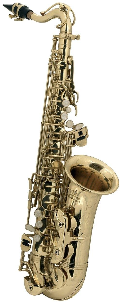 Kindersaxophon AS-201
