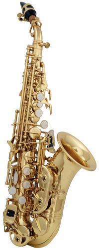 SS-115 Sopran Saxophon