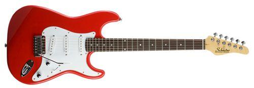 E-Gitarre VS-1 SSS