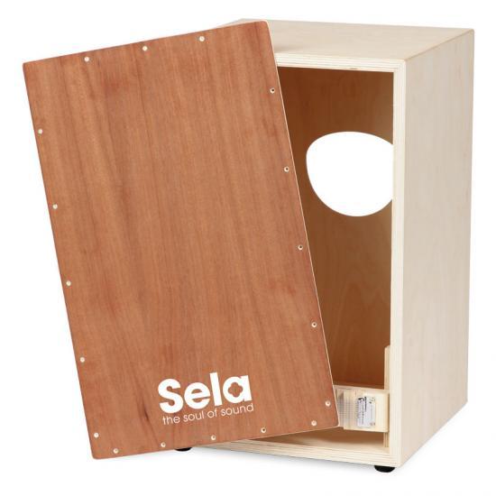 SE001 Snare-Cajon-Bausatz
