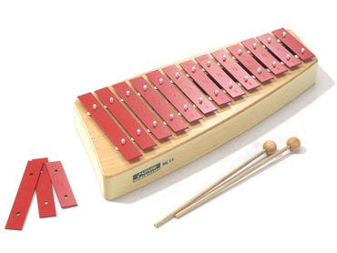 NG-11 Glockenspiel
