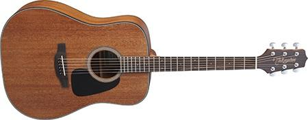 GD11M-NS Dreadnought-Gitarre