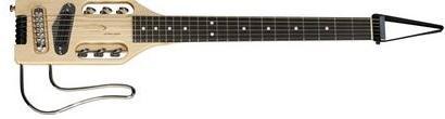Ultra-Light E-Gitarre