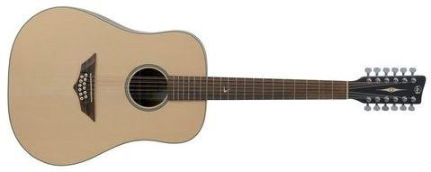RT-10-12 Root Dreadnought