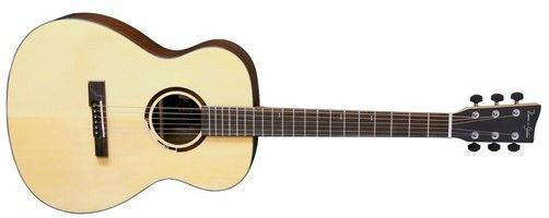 R-50 Rose Akustikgitarre