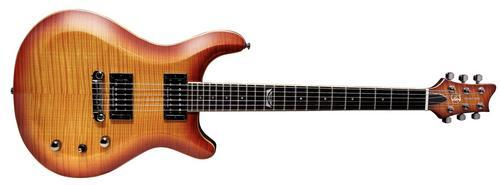 Spirit Pro Light-Vintage-Burst