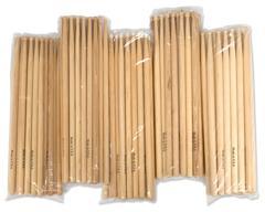 Vorteilspack Sticks P10PR-Custom