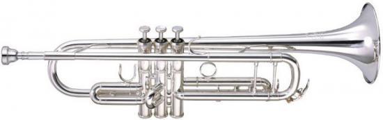 B-Trompete YTR-5335GS