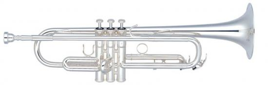 B-Trompete YTR-6310ZS Bobby-Shew