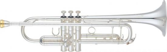 B-Trompete YTR-8335GS B-Ware