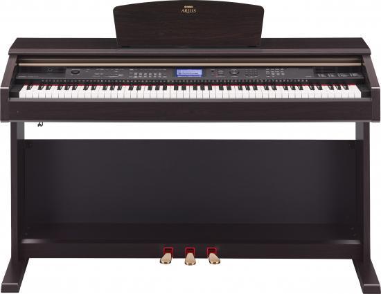 Arius YDP-V240 Ensemble-Piano