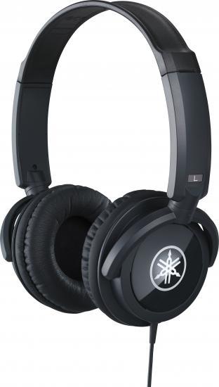 HPH-100B geschlossener Kopfhörer