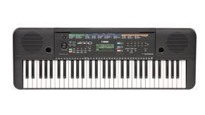 PSR-E253 Keyboard