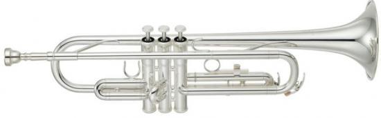 B-Trompete YTR-2330S
