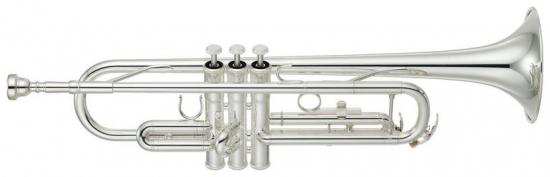 B-Trompete YTR-3335S