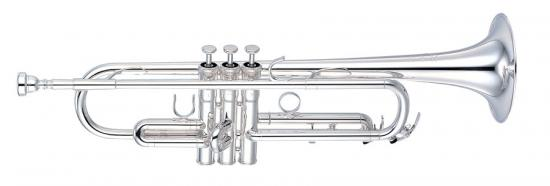 Bb-Trompete YTR-8310ZS Bobby-Shew