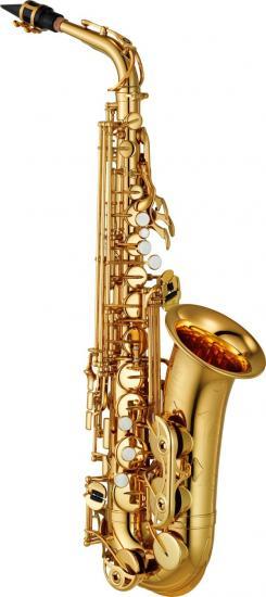 YAS-480 Altsaxophon