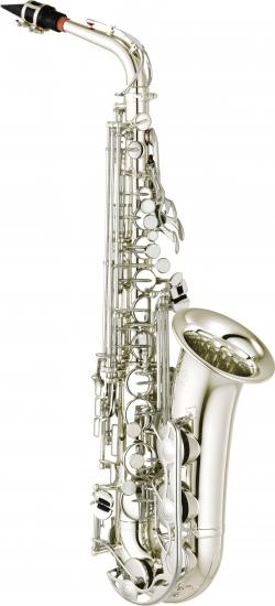 YAS-280S Altsaxophon