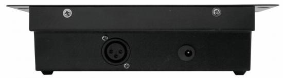 DMX LED-Operator-1 Controller