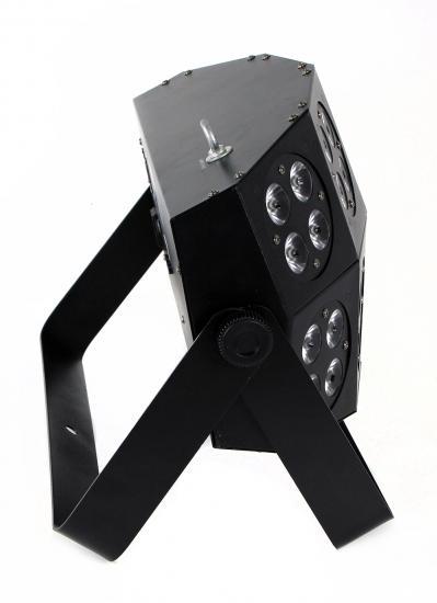 Octo Blinder OB320 (Disco Edition)
