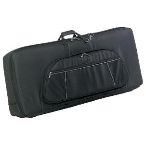 Keyboardtasche für Yamaha NP-V60 und NP-V80