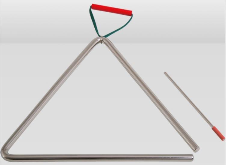 T10 Triangel