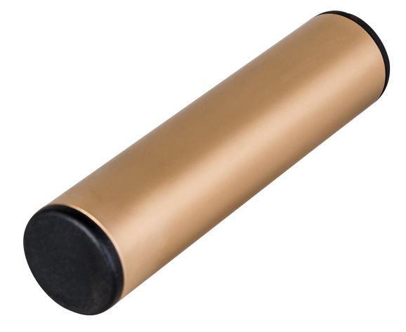 MS17G Metall Shaker