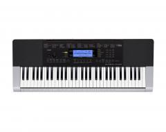 CTK-4400 Keyboard Casio