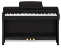 Celviano-AP460 Digitalpiano Schwarz Casio