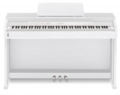 Celviano-AP460 Digitalpiano Weiß Casio