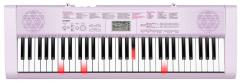 LK-127 Leuchttasten Keyboard Casio