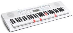LK-247 Leuchttasten Keyboard Casio