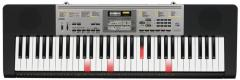 LK-260 Leuchttasten Keyboard Casio