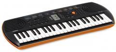 SA-76 Kinder-Keyboard Casio