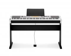 CS-44P Ständer CDP-Piano Casio